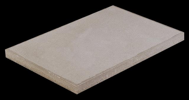 Casa immobiliare accessori piastrelle cemento per esterni - Piastrelle in cemento ...
