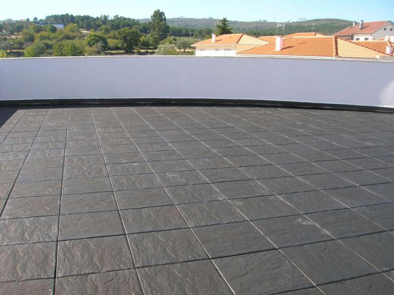 Amop pavings pavimentos de exteriores mosaicos - Pavimentos para exteriores ...