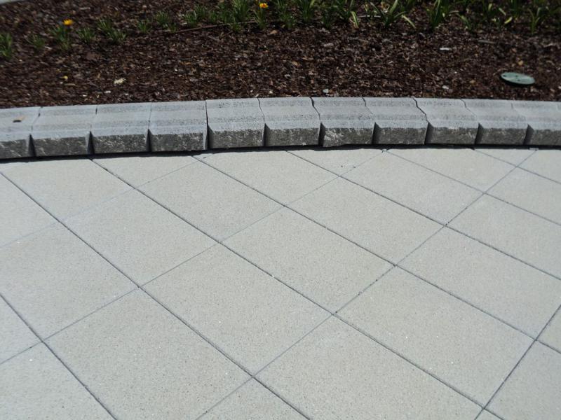 Amop pavings pavimentos de exteriores mosaicos - Pavimento de exterior ...