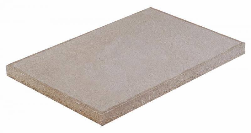 Piastrelle in cemento per esterno idee per la casa douglasfalls.com